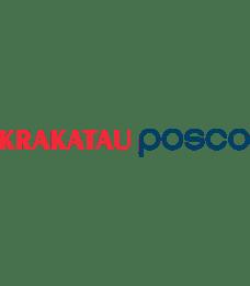 Lowongan Kerja Terbaru Ijasah SMA - Sales Logistic Officer di PT Krakatau Posco - MyRobin