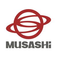 Lowongan Kerja Terbaru Ijasah SMK – Operator Produksi Officer di PT. Musashi Autoparts Indonesia - MyRobin