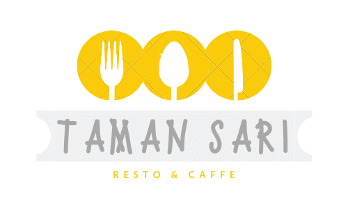 Lowongan Kerja Ijasah SMP Waiter / Waitress di Taman Sari Restoran - MyRobin