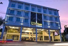 Loker Hotel Lynn by Horison - MyRobin