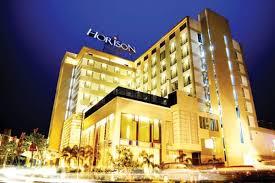 Loker Hotel Horison Hotel Group Jakarta - MyRobin