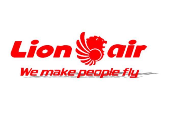 Lowongan Kerja SMA Lion Air Group Oktober 2019 - MyRobin