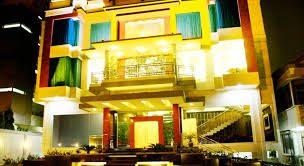 Loker Hotel Sahati Ragunan Jakarta - MyRobin