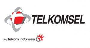 Lowongan Kerja Trainee Program PT. Telekomunikasi Selular Oktober 2019 - MyRobin
