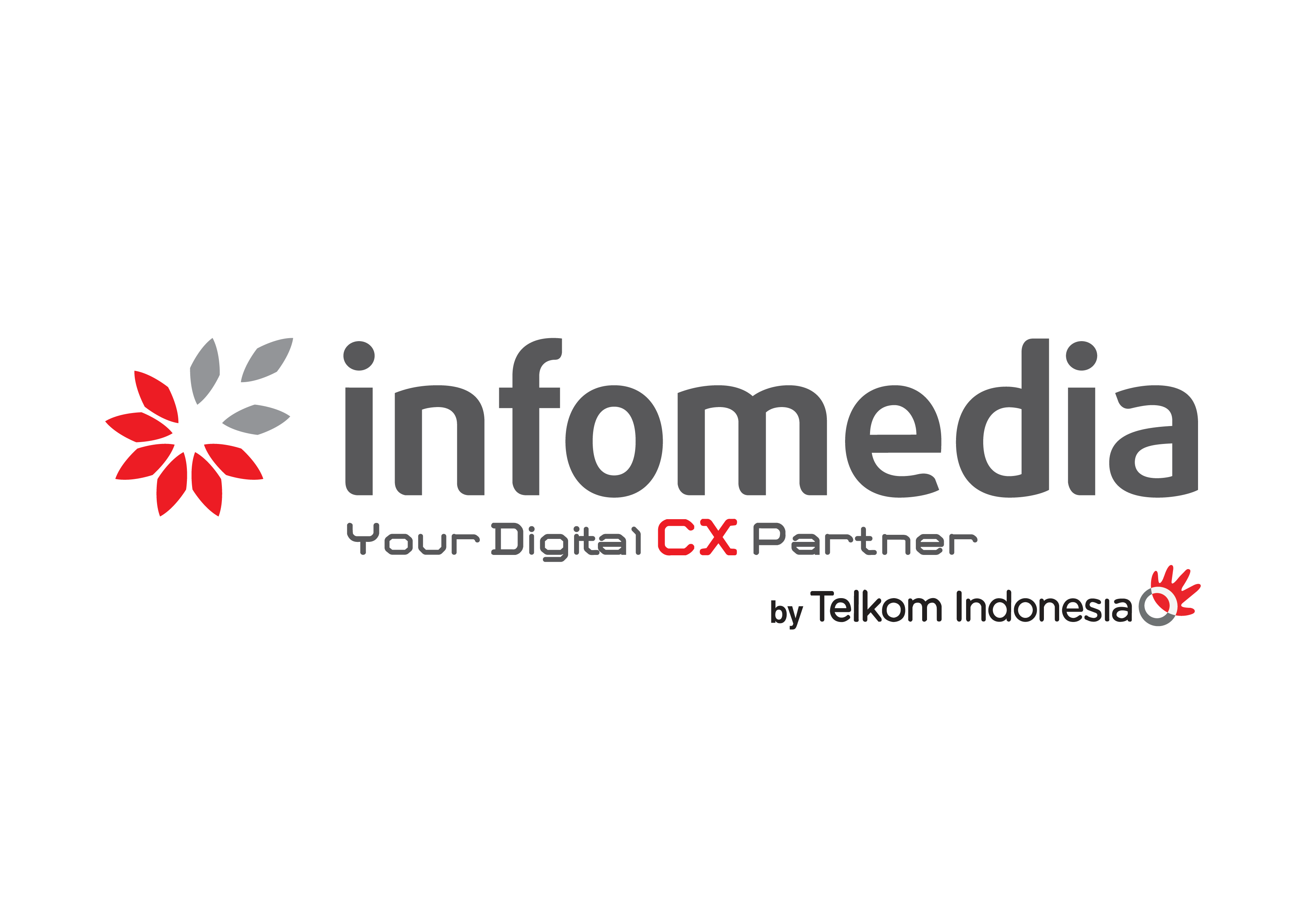 Loker November IT Progammer PT Infomedia - MyRobin