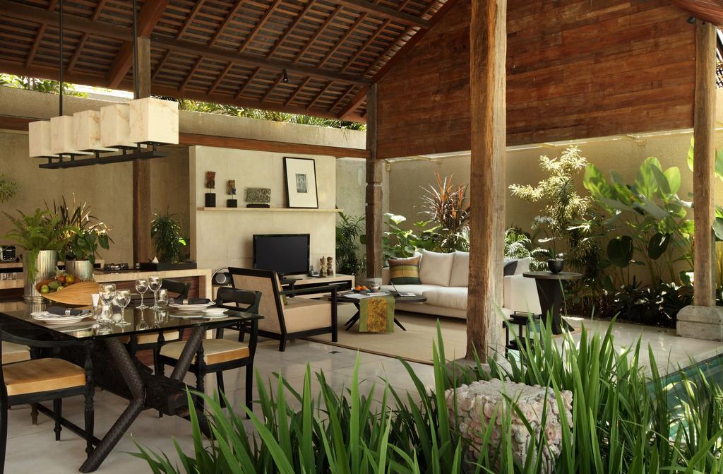 Loker Hotel November Ametis Villa Bali - MyRobin
