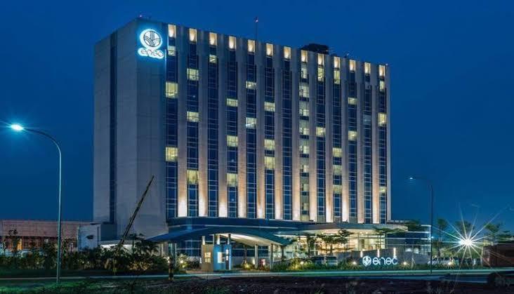 Loker Hotel November Enso by Celecton Bekasi - MyRobin