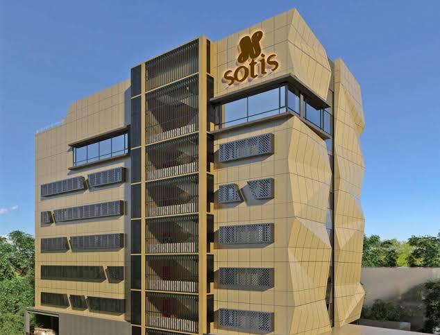 Loker Hotel November Sotis Kemang Jakarta - MyRobin