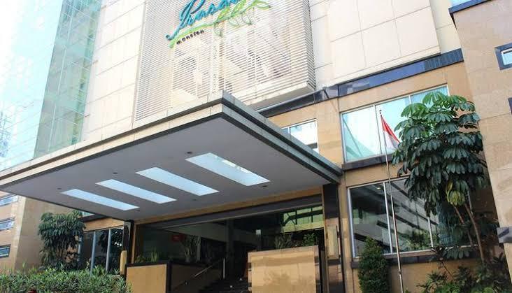 Loker Hotel November Prasada Mansion Setiabudi Jakarta - MyRobin