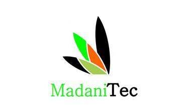 Loker Desember IT Support/Marketing Online PT Madani Technology Yogya - MyRobin