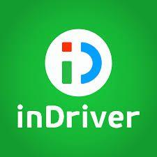 Loker Desember Driver InDriver indonesia - MyRobin