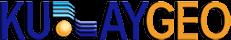 Loker Desember Sales Marketing PT. Kuraygeo Service - MyRobin