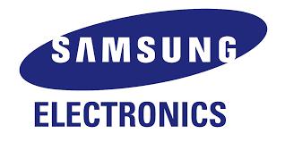 Loker Desember Operator Produksi PT Samsung Electronics Indonesia - MyRobin