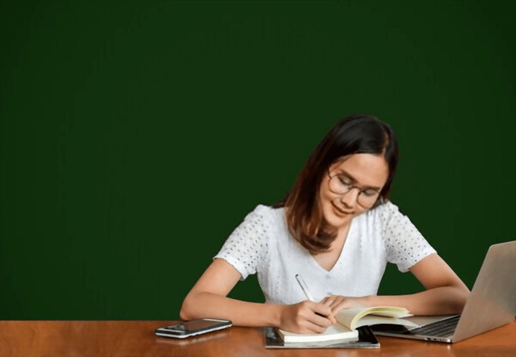Kemudahan Bekerja dengan Staf Temporer atau Pekerja Lepas Bagi Bisnis Anda