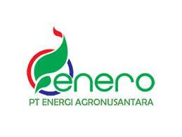 Anak usaha BUMN, PT Energi Agro Nusantara sedang membuka 3 lowongan pekerjaan, Fresh Graduate dipersilahkan. - MyRobin