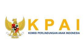 KPAI membuka penerimaan pegawai, batas 24 Juli 2020! - MyRobin