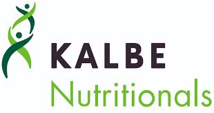Kalbe Nutritionals membuka 2 lowongan, Internal Audit Staff dan Warehouse Staff! - MyRobin