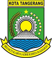 5.390 Lowongan kerja disiapkan Pemkot Tangerang lewat Job Fair Online! - MyRobin