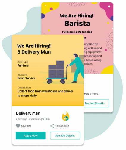 Perusahaan Outsourcing Terbaik Di Indonesia - MyRobin