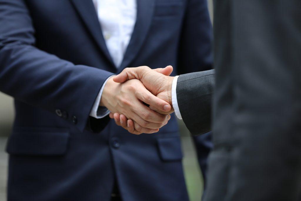 Apa itu Business Process Outsourcing atau BPO?
