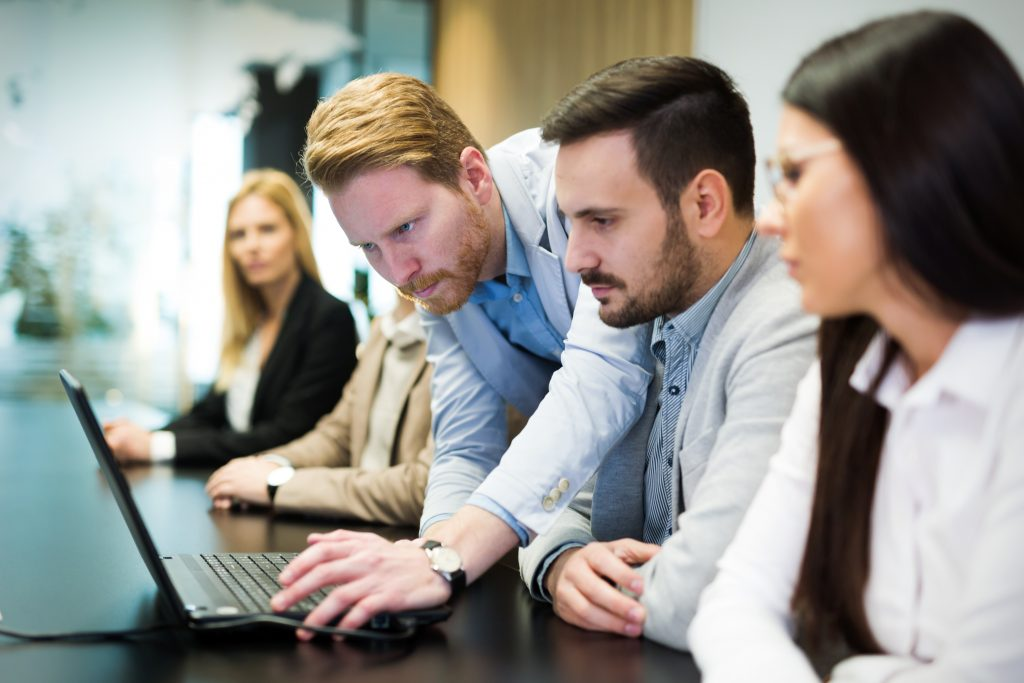 Tips Memilih Perusahaan Outsourcing Berkualitas Dan Terpercaya