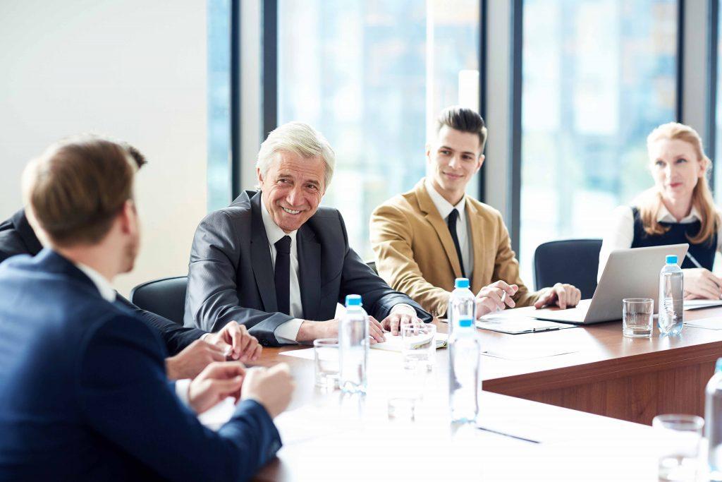 Fungsi Outsourcing untuk Pengembangan Bisnis