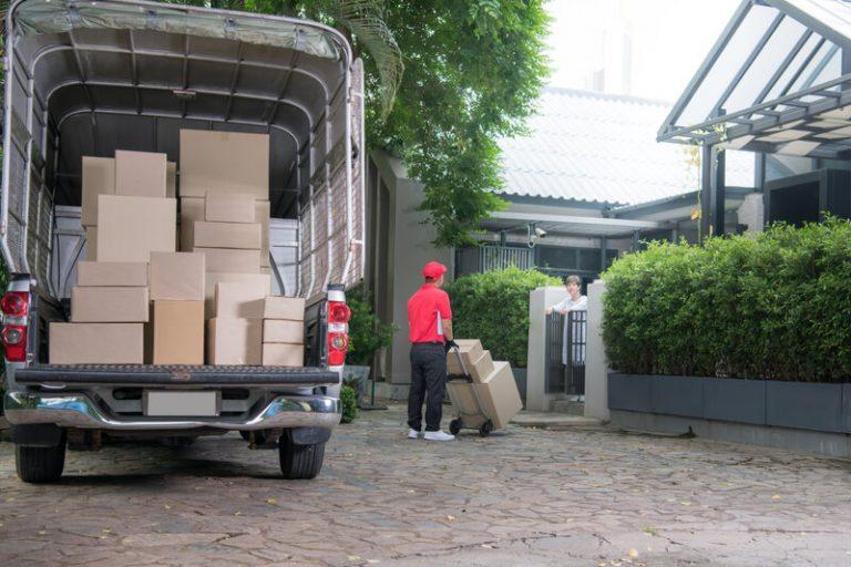 LP Draft Delivery - MyRobin