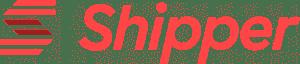 LP Shipper Admin - MyRobin