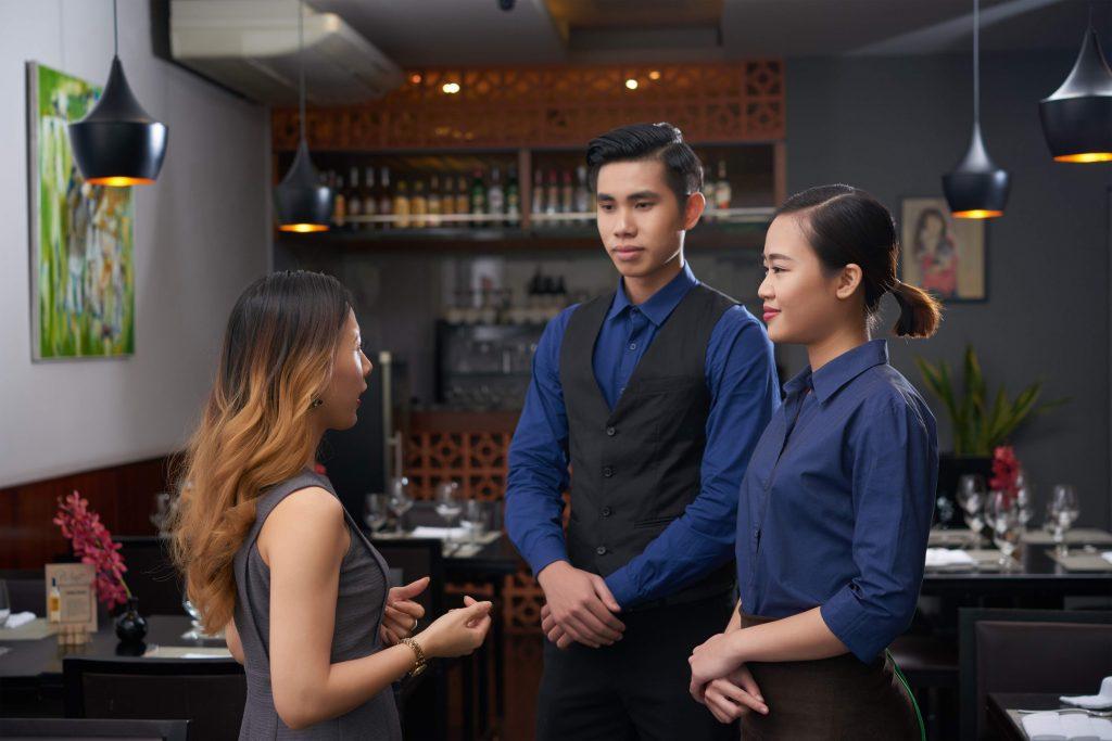 Hak karyawan outsourcing