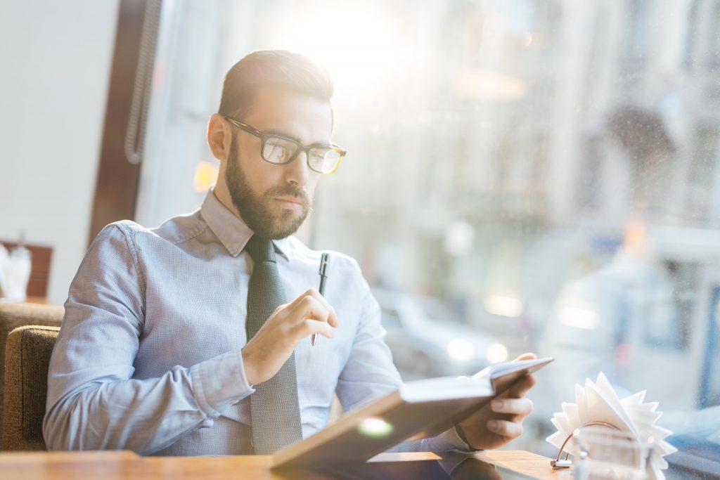 7 Alasan Pentingnya Outsourcing