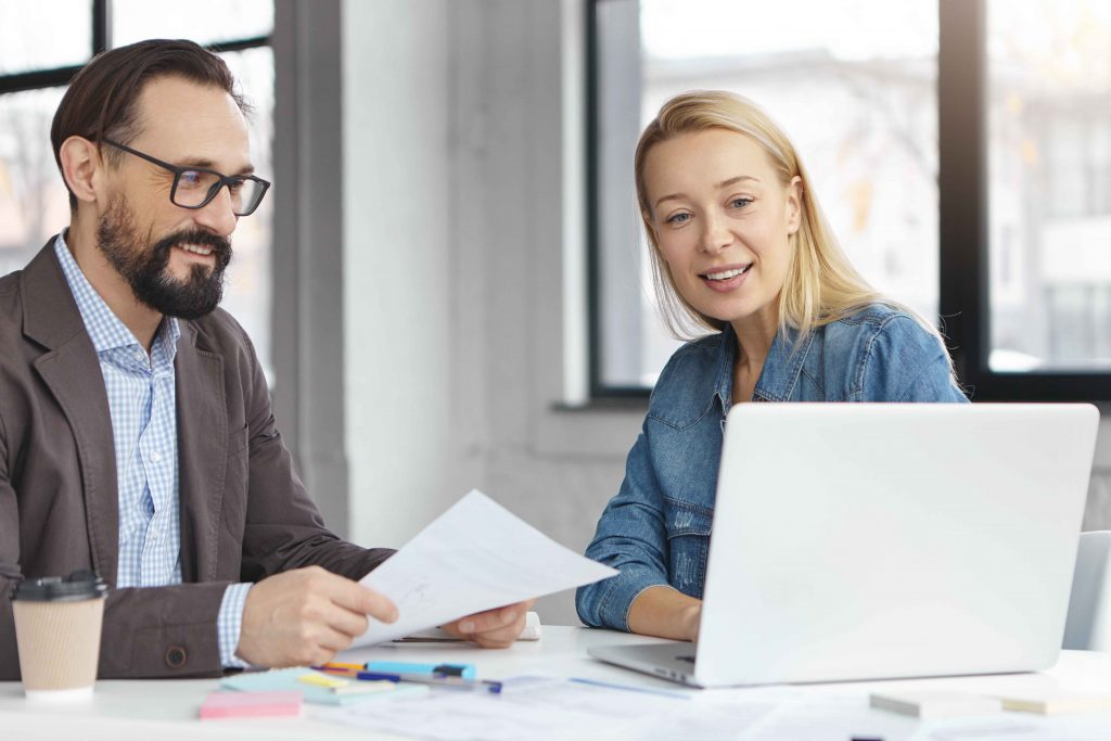 Tips Manajemen karyawan Secara Efektif dan Efisien
