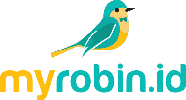 Myrobin