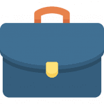 Freelance Warehouse Auditor - MyRobin