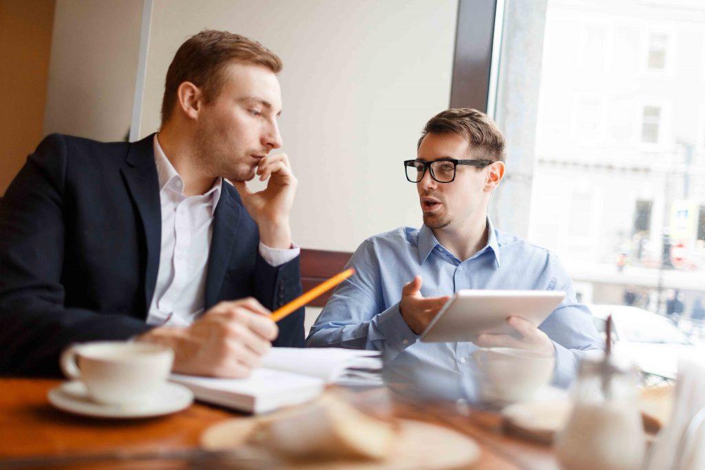 Keunggulan Menggunakan Jasa Outsourcing Field Sales/Marketing
