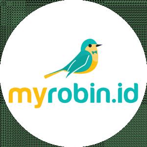 Pasang Iklan Lowongan Pekerjaan - MyRobin