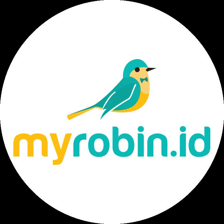 Gabung Komunitas Group Loker Whatsapp, Facebook, & Telegram - MyRobin