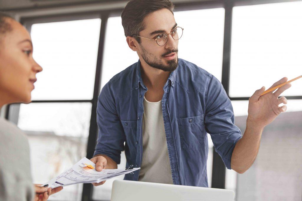 Fungsi Field Sales atau Marketing sebagai Ujung Tombak dalam Suatu Bisnis