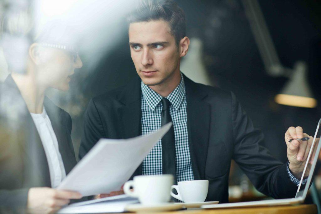 Pengertian: Apa itu Sales Operations ?