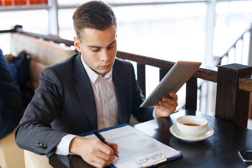 Apa Saja yang Tugas & Tanggung Jawab Sales Operations