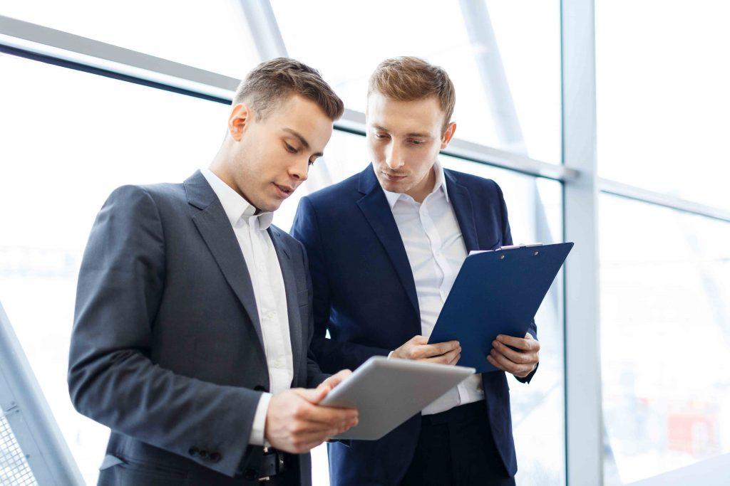 Kemampuan yang Dibutuhkan untuk Menjadi seorang Sales Analyst