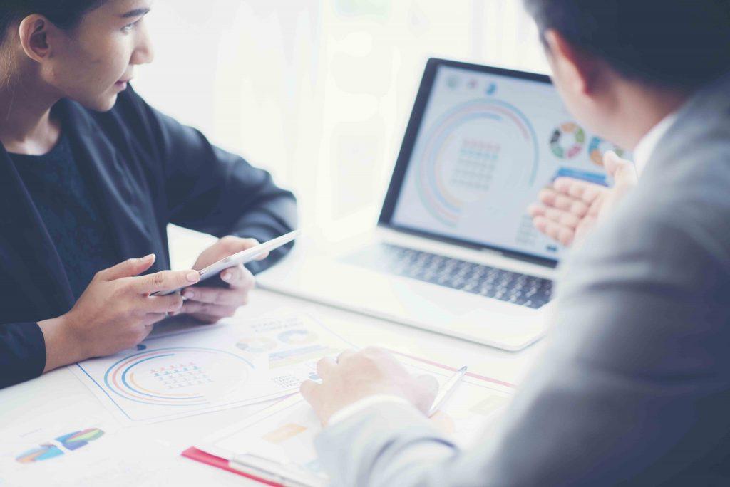 Tugas dan Tanggung Jawab Seorang Sales Analyst