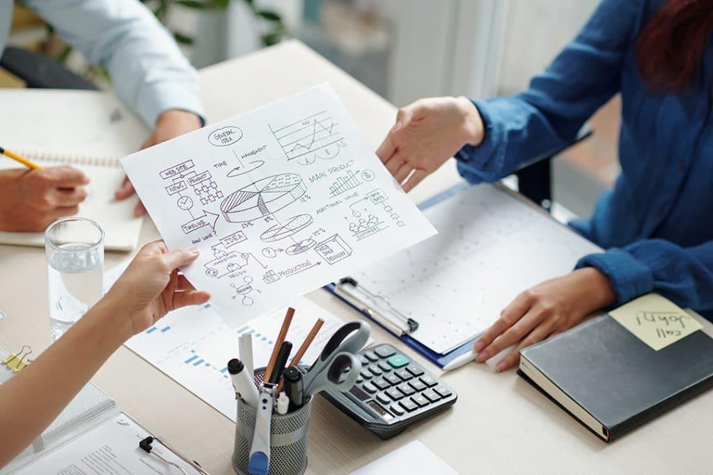 Pengertian: Mengenal Apa itu Bisnis Development ?