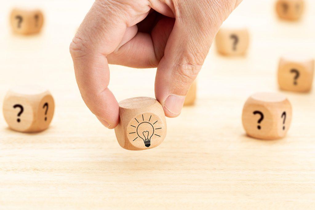 Lakukan Inovasi Produk untuk Meningkatkan Sales Growth