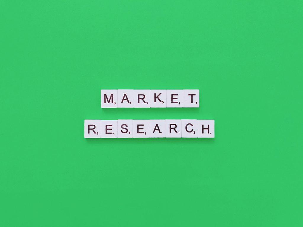 Kondisi Pasar Perlu untuk Dipahami agar Sales Growth Meningkat