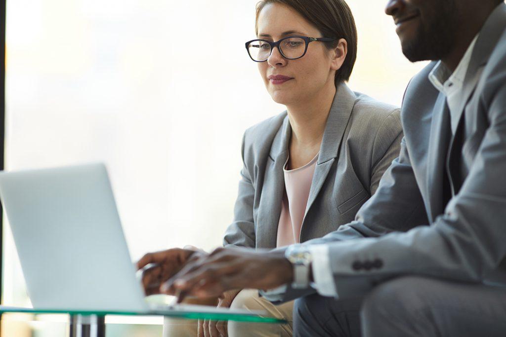 Hal yang Perlu Diperhatikan Sebelum Menjadi Sales Executive