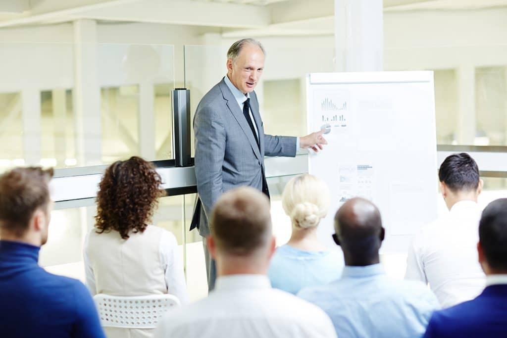 Tujuan Sales Orientation