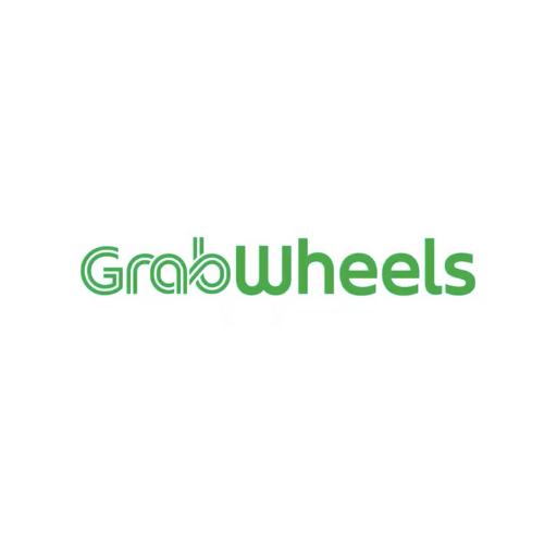 GrabWheels