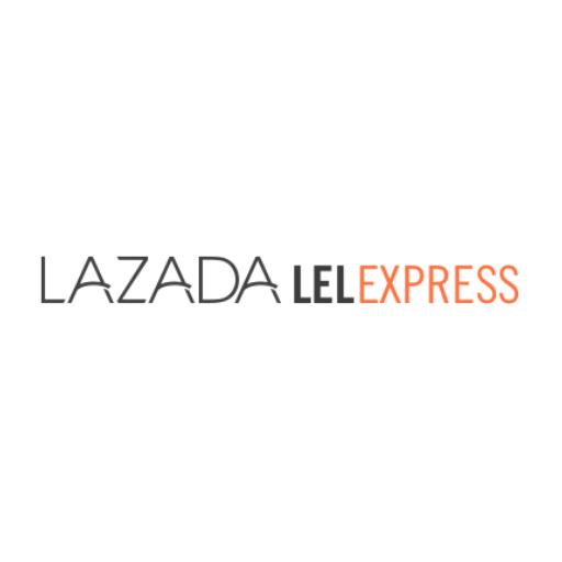 lazada lel express