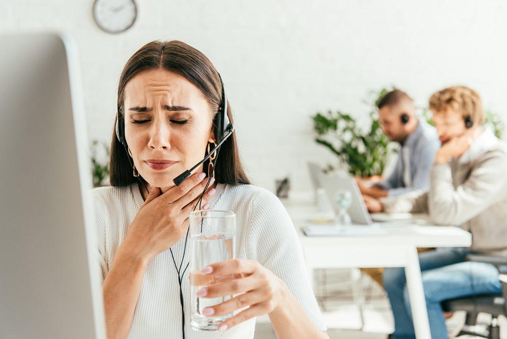 Kenapa Perusahaan Memerlukan Telemarketing?