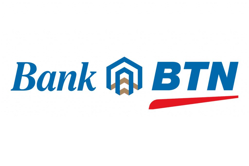 PT Bank Tabungan Negara (Persero)